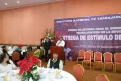 DSCN1383 (Mediano)